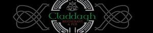 OHSC Social @ The Claddaugh Restaurant  | High Point | North Carolina | United States